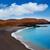 plaży · Hiszpania · krajobraz · tle · ocean - zdjęcia stock © lunamarina