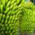 banaan · plantage · la · voedsel · vruchten - stockfoto © lunamarina