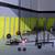 crossfit · Веревки · молота · спортзал · стены - Сток-фото © lunamarina