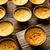 crème · dessert · four · cuit · alimentaire - photo stock © lunamarina
