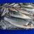 domates · beyaz · plaka · balık · yağ · yağ - stok fotoğraf © lunamarina