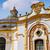 cassino · la · Espanha · céu · edifício · cidade - foto stock © lunamarina