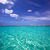 mediterráneo · mejor · playas · playa · fondo · belleza - foto stock © lunamarina
