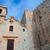 bazilika · İspanya · görmek · gül - stok fotoğraf © lunamarina