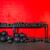 crossfit · ginásio · bar · edifício · atravessar - foto stock © lunamarina
