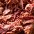 duck meat closeup texture detail stock photo © lunamarina