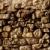 alvenaria · Espanha · velho · pedra · paredes · stonewall - foto stock © lunamarina