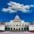 kubbe · Bina · Washington · DC · kongre · ABD - stok fotoğraf © lunamarina