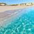praia · mallorca · Espanha · água · natureza - foto stock © lunamarina