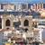 Valencia · bazilika · templom · épület · város · nyár - stock fotó © lunamarina