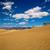 deserto · morte · vale · parque · Califórnia · céu - foto stock © lunamarina