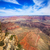 Arizona · Grand · Canyon · parque · ponto · EUA · natureza - foto stock © lunamarina
