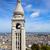 Монмартр · Париж · Франция · город · синий · городского - Сток-фото © lunamarina
