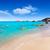 praia · tenerife · canárias · Espanha · céu · natureza - foto stock © lunamarina