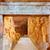 kolumny · Roman · amfiteatr · Hiszpania · starożytnych · budynku - zdjęcia stock © lunamarina