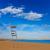 Valencia · tengerpart · Spanyolország · mediterrán · tenger · víz - stock fotó © lunamarina