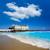 plaży · Florida · brzegu · budynków · USA · wody - zdjęcia stock © lunamarina