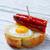 tapas · grup · küçük · beyaz · gıda · modern - stok fotoğraf © lunamarina