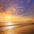 plaży · Florida · brzegu · USA · fale · wody - zdjęcia stock © lunamarina