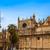 cattedrale · Spagna · cityscape · centro · costruzione · costruzione - foto d'archivio © lunamarina