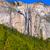 岩 · 登る · 隠された · 谷 · ツリー · 公園 - ストックフォト © lunamarina