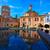 Валенсия · базилика · собора · Церкви · Испания · здании - Сток-фото © lunamarina