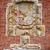 façon · saint · signe · Espagne · vieux · ville - photo stock © lunamarina