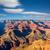 Arizona · naplemente · Grand · Canyon · park · pont · USA - stock fotó © lunamarina