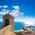 пляж · Канарские · острова · Испания · мнение - Сток-фото © lunamarina