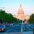 wygaśnięcia · kongres · Washington · DC · Pennsylvania · USA · drogowego - zdjęcia stock © lunamarina
