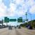belváros · Miami · Florida · USA · tenger · épületek - stock fotó © lunamarina