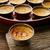 crème · dessert · four · cuit · eau - photo stock © lunamarina