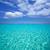 plaży · turkus · morze · Śródziemne · niebo · wody · krajobraz - zdjęcia stock © lunamarina