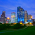 centre-ville · Houston · Texas · cityscape · Skyline · Nice - photo stock © lunamarina