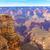 アリゾナ州 · グランドキャニオン · 公園 · 母親 · ポイント · 米国 - ストックフォト © lunamarina