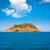 mallorca · Espanha · ver · ilha · azul - foto stock © lunamarina