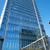 high-rise · edifícios · imagem · negócio · fundo - foto stock © lunamarina