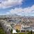 Париж · красивой · Франция · Blue · Sky · религии · религиозных - Сток-фото © lunamarina