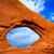 park · Utah · USA · noorden · venster - stockfoto © lunamarina