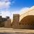 Valência · ponte · guardião · edifício · construção · paisagem - foto stock © lunamarina