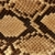 Background snake skin pattern brown stock photo © lunamarina