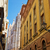 улице · аккуратный · собора · здании · город · синий - Сток-фото © lunamarina