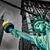 özgürlük · heykel · New · York · Empire · State · Binası · amerikan · semboller - stok fotoğraf © lunamarina