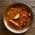シーフード · パン · 穀物 · 食事 · ニンニク · 豆 - ストックフォト © lunamarina