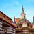 roma · stad · landschap · achtergrond · zomer · kerk - stockfoto © lunamarina
