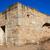 Espanha · la · ponte · rio · arquitetura · estilo - foto stock © lunamarina