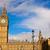 Big · Ben · klok · toren · westminster · brug · Londen - stockfoto © lunamarina