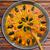 frutti · di · mare · caldo · pot · piccante · granchio - foto d'archivio © lunamarina