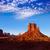 dolinie · zachód · Utah · parku · charakter · krajobraz - zdjęcia stock © lunamarina