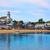 cape cod provincetown beach massachusetts stock photo © lunamarina